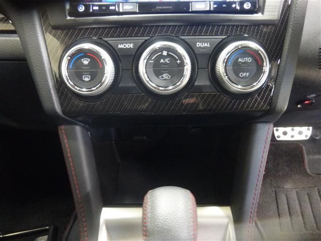 「スバル」「WRX S4」「セダン」「北海道」の中古車12