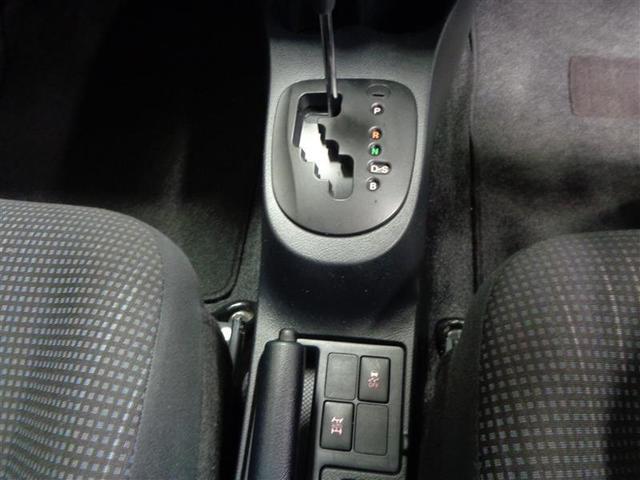 「トヨタ」「ヴィッツ」「コンパクトカー」「北海道」の中古車10