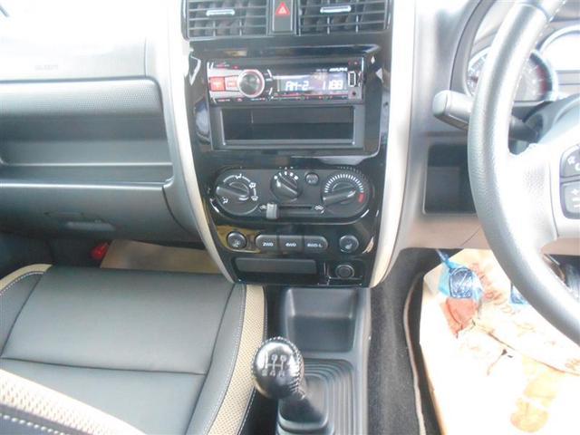 ランドベンチャー 4WD(8枚目)