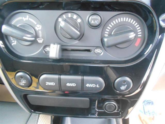 ランドベンチャー 4WD(9枚目)
