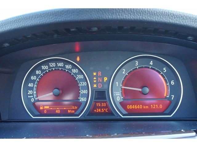 BMW BMW 740i FR シートヒーター 電動シート HID