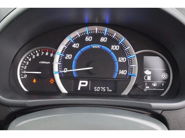 スズキ ワゴンRスティングレー T 4WD レーダーブレーキサポート ワンオーナー