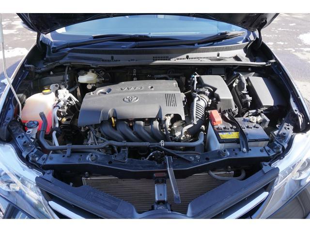 150X 4WD メモリナビ フルセグTV バックカメラ(13枚目)