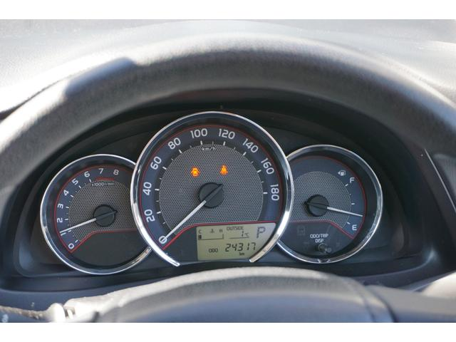 150X 4WD メモリナビ フルセグTV バックカメラ(17枚目)