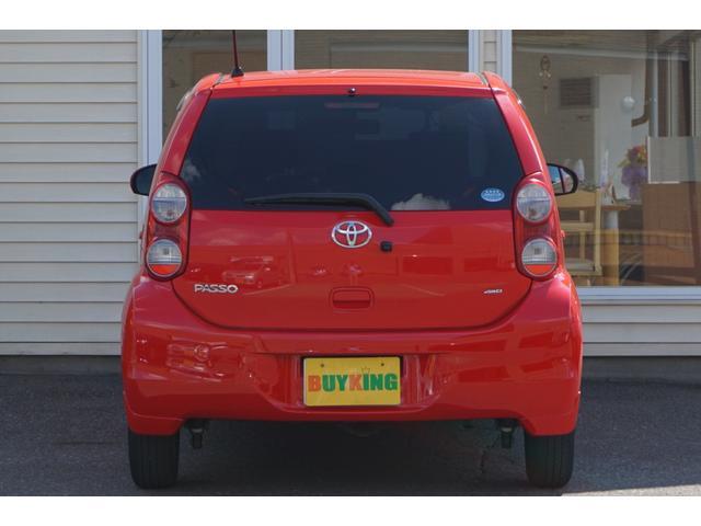納車前には提携ディーラー店にて整備点検を依頼し、「安心」、「満足」をお車といっしょにお届けします!