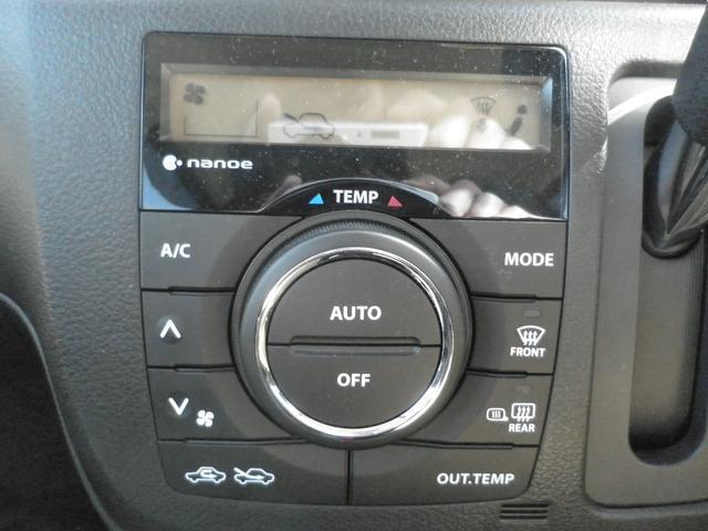 スズキ スペーシアカスタムZ ターボ ユーティリティーPKG 4WD 社外メモリーナビTV