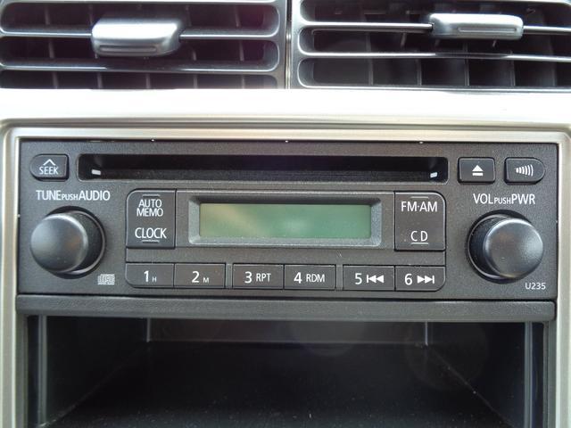 M 4WD 本州仕入 純正キーレスキー Bシート 社外AW(10枚目)