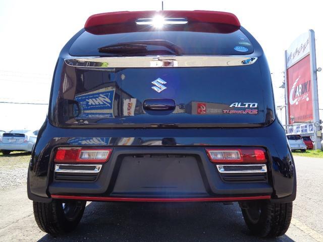ベースグレード 4WD Pスタート HID シートヒーター(4枚目)