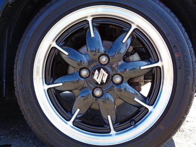ベースグレード 4WD Pスタート HID シートヒーター(8枚目)