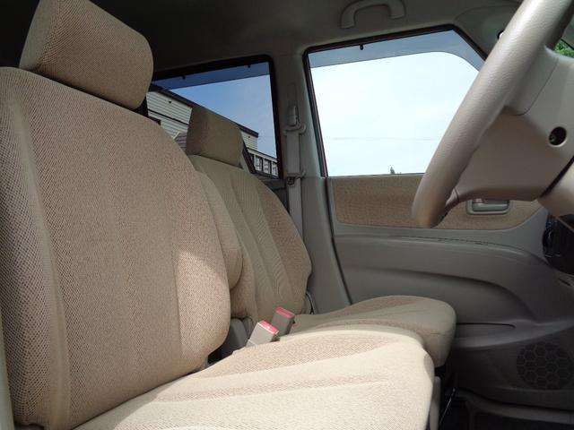 内装の綺麗なお車は気持ちが良いですよね☆コンディションのいい車が多いです☆前のユーザーが丁寧に使っていた証拠です☆