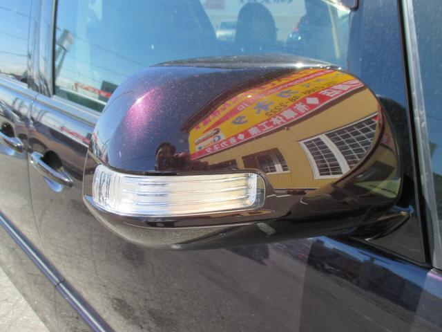 トヨタ エスティマ アエラス レザーパッケージ 4WD 両Pスライドドア