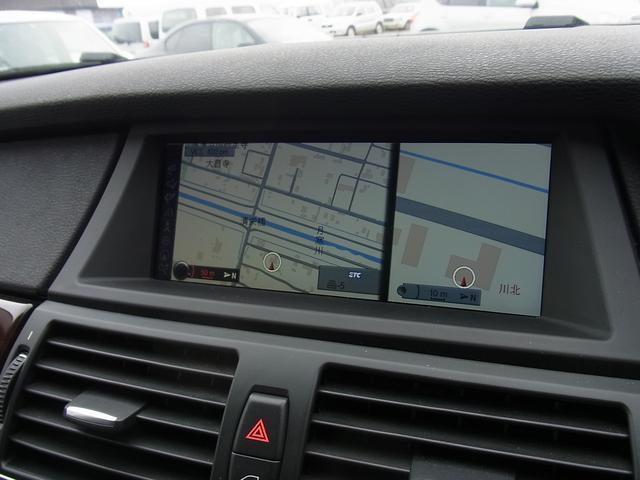 BMW BMW X5 xDrive 35dブルーパフォーマンス ディーゼルターボ
