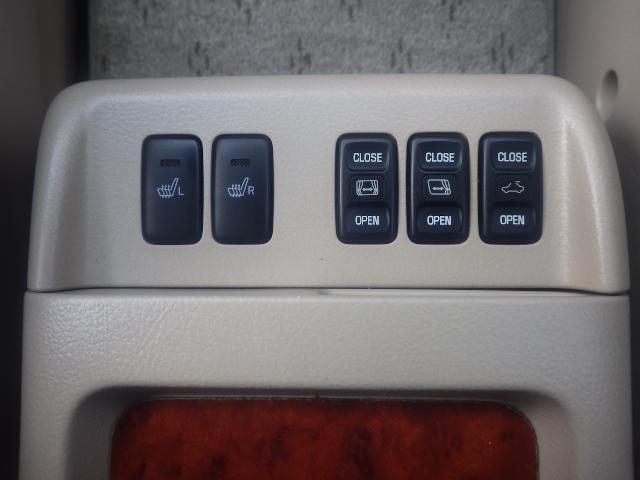トヨタ アルファードV MZ Gエディション パワーバックドア Wサンルーフ ETC