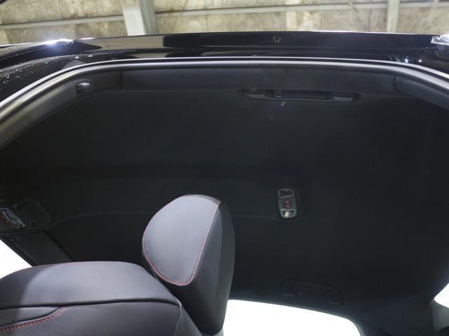アウディ アウディ S3セダン ベースグレード LEDヘッドライト MMI