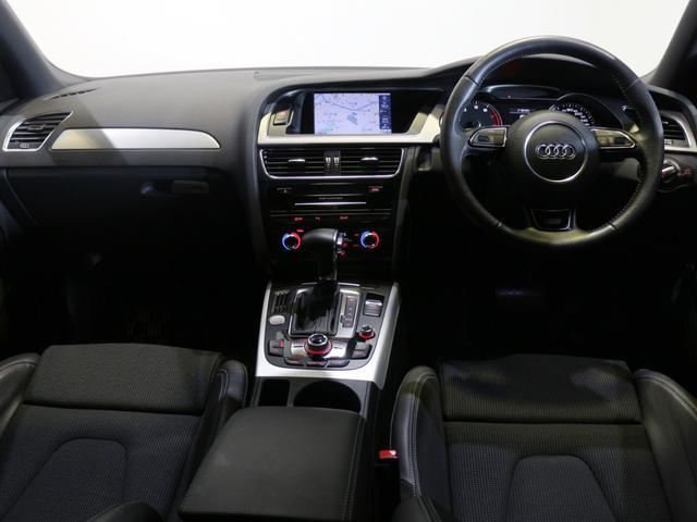 ドイツ本国Audiと常時連動した、最新の各種データとメンテナンス設備が充実したサービス工場が複合された最新の店舗です。