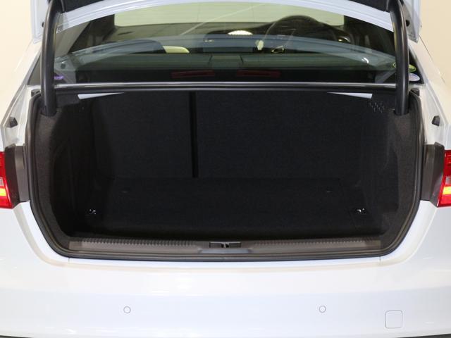 全国のAudi正規ディーラーにて対応可能な認定中古車保証付です、最寄りのAudi正規ディーラーをご紹介致します。