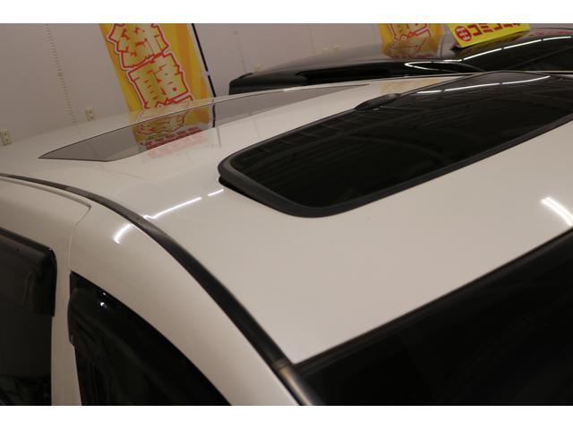 トヨタ アルファードG MS HDDナビ Wムーンルーフ シアターサウンドシステム