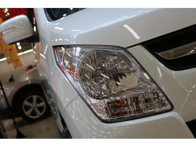 XSスペシャル 4WD ワンオーナー車 スマートキー AW(2枚目)