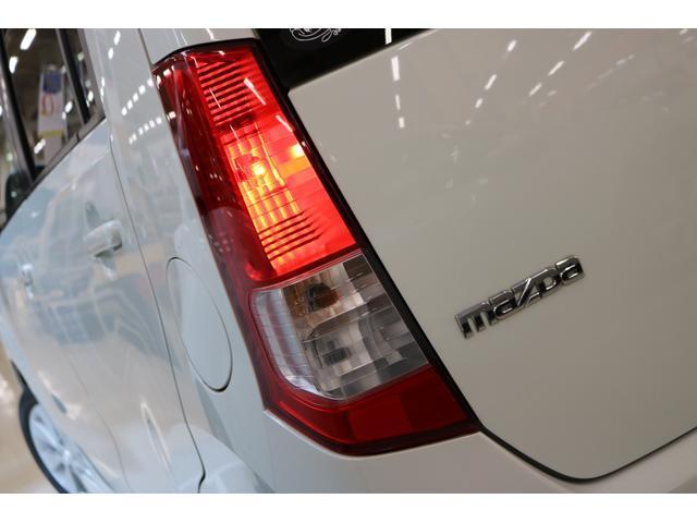XSスペシャル 4WD ワンオーナー車 スマートキー AW(8枚目)