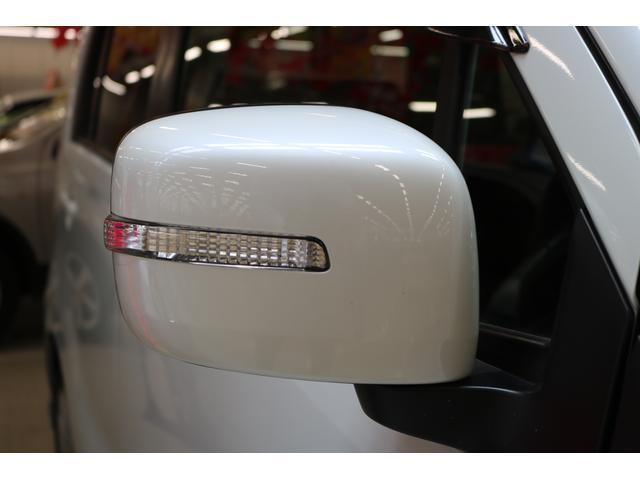 XSスペシャル 4WD ワンオーナー車 スマートキー AW(10枚目)