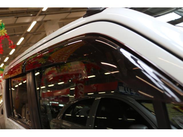 XSスペシャル 4WD ワンオーナー車 スマートキー AW(11枚目)