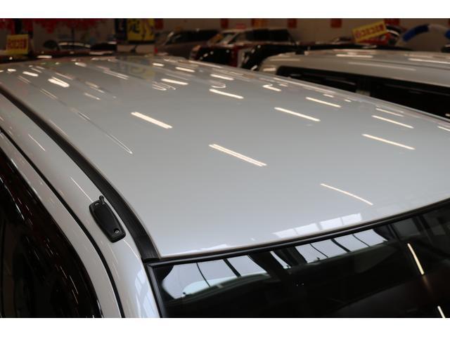 XSスペシャル 4WD ワンオーナー車 スマートキー AW(13枚目)