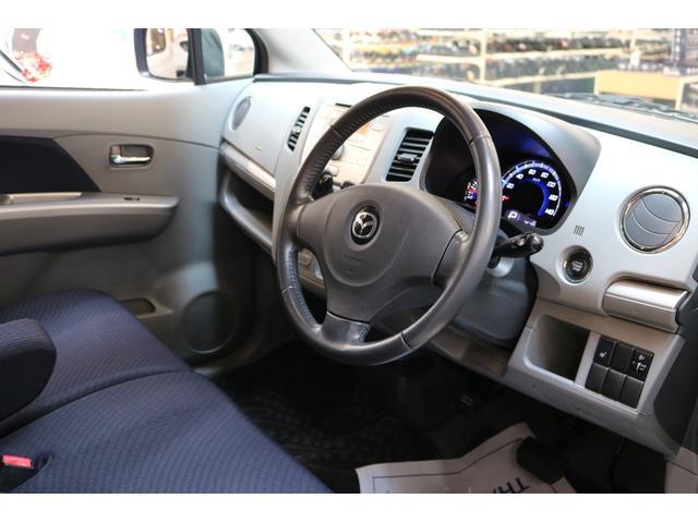 XSスペシャル 4WD ワンオーナー車 スマートキー AW(14枚目)