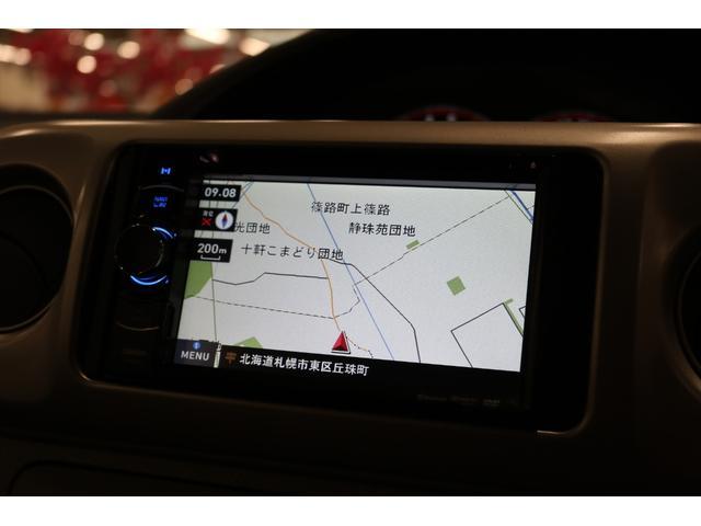 150iHIDセレクション ナビTV バックカメラ ETC(17枚目)