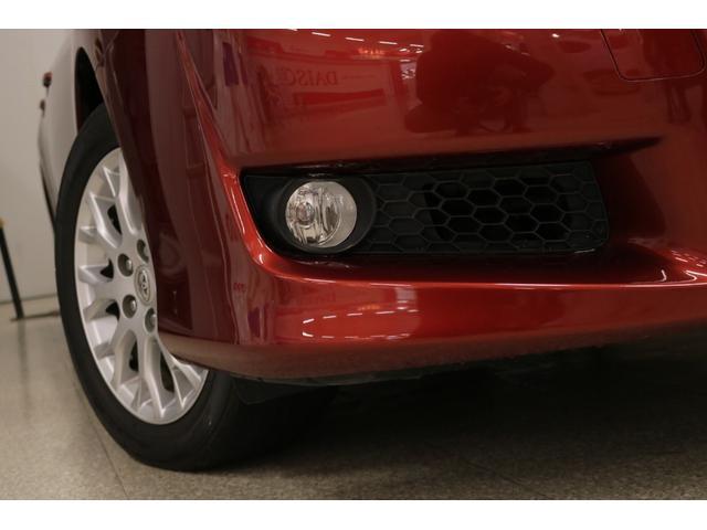 ベースグレード 4WD 純正ナビ スマートキー 寒冷地仕様車(4枚目)