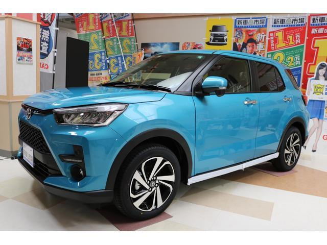 Z 4WD ナビレディパッケージ 登録済未使用車 寒冷地仕様(9枚目)