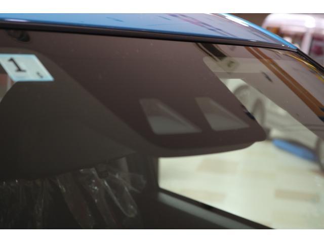 Z 4WD ナビレディパッケージ 登録済未使用車 寒冷地仕様(11枚目)