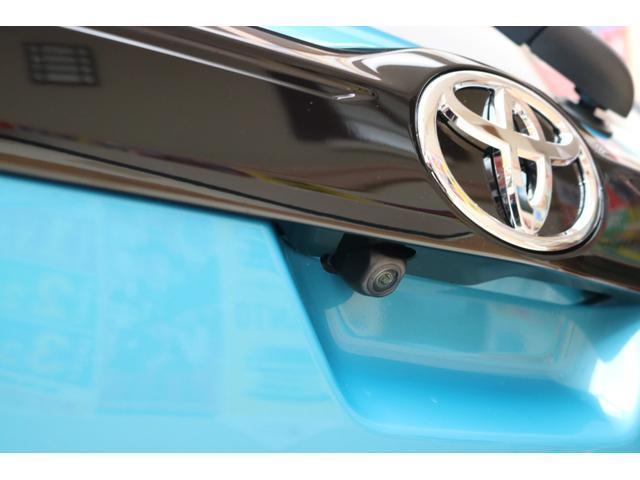 Z 4WD ナビレディパッケージ 登録済未使用車 寒冷地仕様(18枚目)