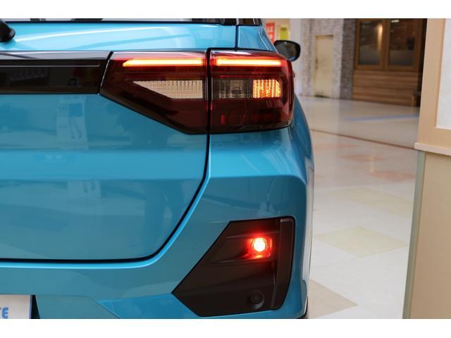 Z 4WD ナビレディパッケージ 登録済未使用車 寒冷地仕様(20枚目)
