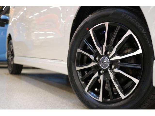 当社は【札幌本店】【石狩緑苑台】【三笠店】の3店舗にて営業しております。地域の皆様に愛される会社を目指し日々邁進しております!軽自動車・コンパクトカー・SUV・ミニバンと多数取り扱っております♪