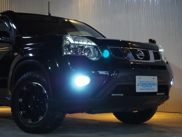 20X 4WD R/Tタイヤ AME16Inchアルミ メモリーナビ 地デジTV バックモニター ETC インテリジェントキー HID 全席シートヒーター カブロンシート(2枚目)