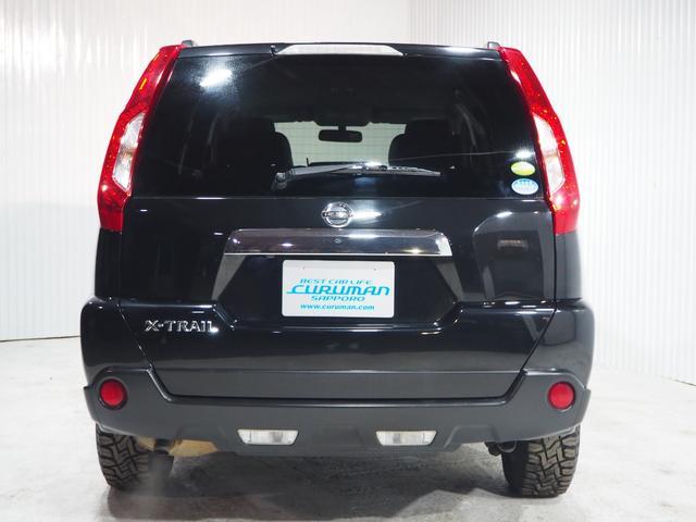 20X 4WD R/Tタイヤ AME16Inchアルミ メモリーナビ 地デジTV バックモニター ETC インテリジェントキー HID 全席シートヒーター カブロンシート(18枚目)