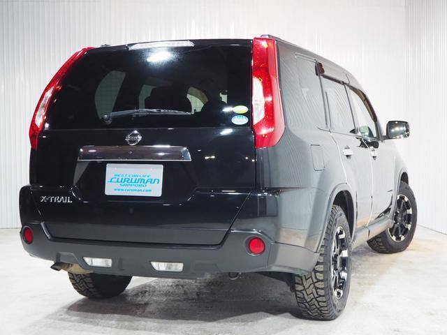 20X 4WD R/Tタイヤ AME16Inchアルミ メモリーナビ 地デジTV バックモニター ETC インテリジェントキー HID 全席シートヒーター カブロンシート(21枚目)