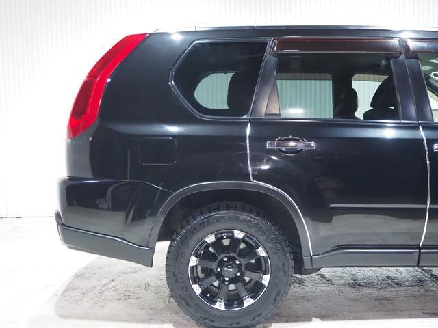 20X 4WD R/Tタイヤ AME16Inchアルミ メモリーナビ 地デジTV バックモニター ETC インテリジェントキー HID 全席シートヒーター カブロンシート(22枚目)