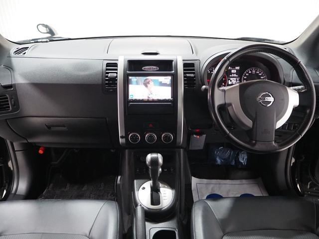 20X 4WD R/Tタイヤ AME16Inchアルミ メモリーナビ 地デジTV バックモニター ETC インテリジェントキー HID 全席シートヒーター カブロンシート(29枚目)