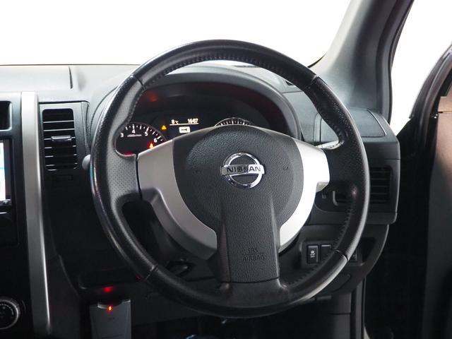 20X 4WD R/Tタイヤ AME16Inchアルミ メモリーナビ 地デジTV バックモニター ETC インテリジェントキー HID 全席シートヒーター カブロンシート(37枚目)