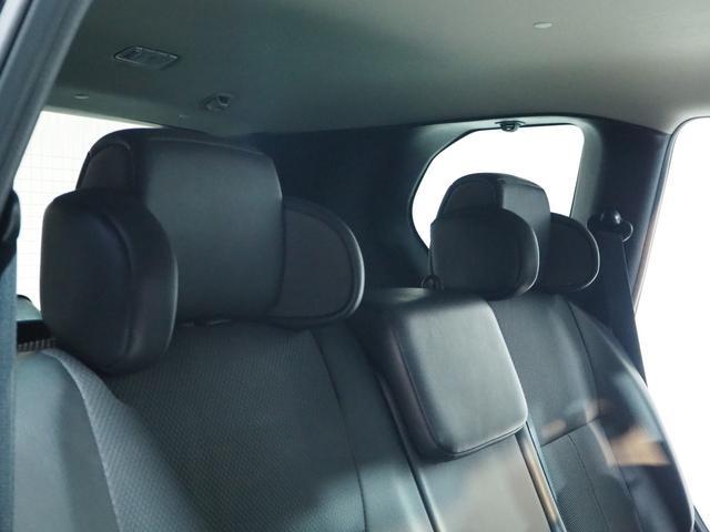 20X 4WD R/Tタイヤ AME16Inchアルミ メモリーナビ 地デジTV バックモニター ETC インテリジェントキー HID 全席シートヒーター カブロンシート(44枚目)