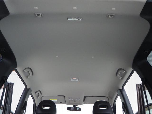 20X 4WD R/Tタイヤ AME16Inchアルミ メモリーナビ 地デジTV バックモニター ETC インテリジェントキー HID 全席シートヒーター カブロンシート(50枚目)