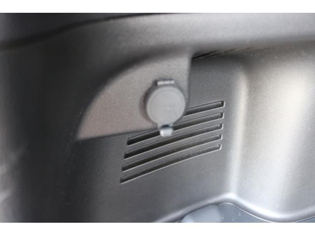 20X 4WD R/Tタイヤ AME16Inchアルミ メモリーナビ 地デジTV バックモニター ETC インテリジェントキー HID 全席シートヒーター カブロンシート(51枚目)