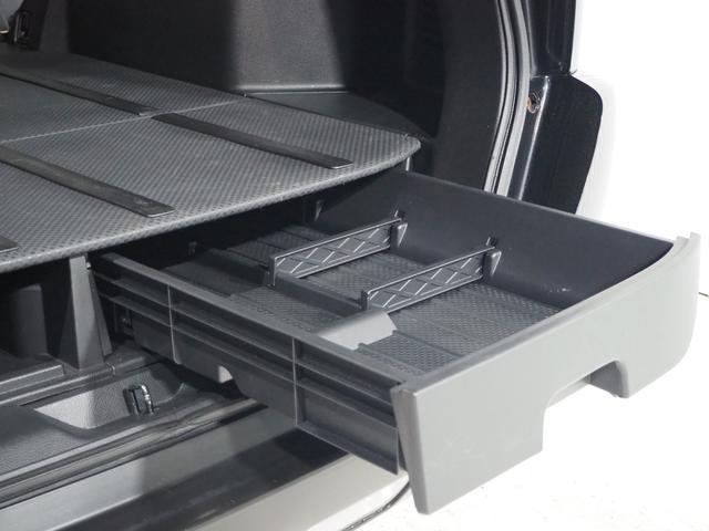 20X 4WD R/Tタイヤ AME16Inchアルミ メモリーナビ 地デジTV バックモニター ETC インテリジェントキー HID 全席シートヒーター カブロンシート(52枚目)