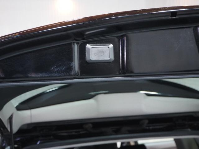 プラタナ Vセレクション 4WD 純正HDDナビ 地デジTV バックモニター エアロ ローダウン 17AW 両側パワースライドドア パワーバックドア 寒冷地仕様車1年間保証・走行距離無制限(16枚目)