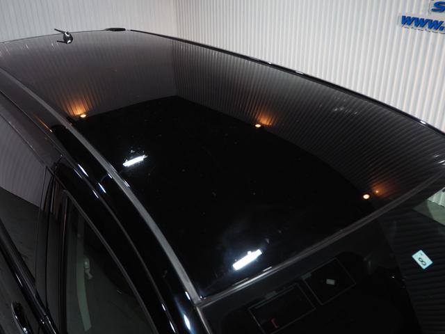 プラタナ Vセレクション 4WD 純正HDDナビ 地デジTV バックモニター エアロ ローダウン 17AW 両側パワースライドドア パワーバックドア 寒冷地仕様車1年間保証・走行距離無制限(24枚目)