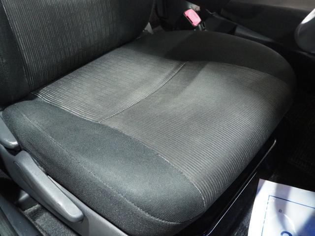 プラタナ Vセレクション 4WD 純正HDDナビ 地デジTV バックモニター エアロ ローダウン 17AW 両側パワースライドドア パワーバックドア 寒冷地仕様車1年間保証・走行距離無制限(41枚目)