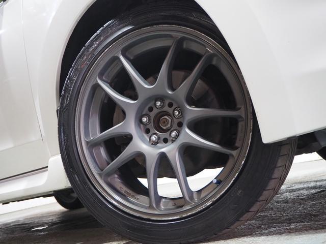 2.5i-Sアルカンターラセレクション 4WD スカイルーフ メモリーナビ 地デジTV バックモニター 後席用モニター スマートキー プッシュスタート クルーズコントロール ワイパーデアイサー 18AW 7人乗り 1年間保証・走行距離無制限(13枚目)
