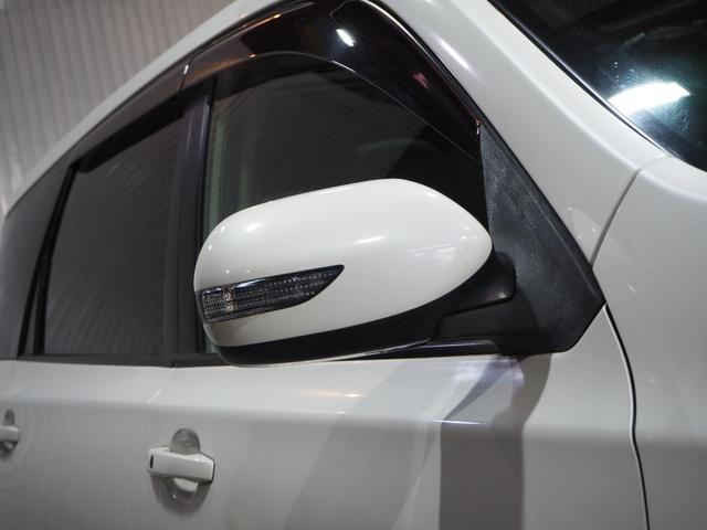 2.5i-Sアルカンターラセレクション 4WD スカイルーフ メモリーナビ 地デジTV バックモニター 後席用モニター スマートキー プッシュスタート クルーズコントロール ワイパーデアイサー 18AW 7人乗り 1年間保証・走行距離無制限(22枚目)