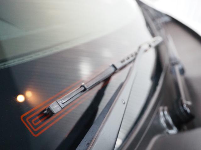 2.5i-Sアルカンターラセレクション 4WD スカイルーフ メモリーナビ 地デジTV バックモニター 後席用モニター スマートキー プッシュスタート クルーズコントロール ワイパーデアイサー 18AW 7人乗り 1年間保証・走行距離無制限(23枚目)